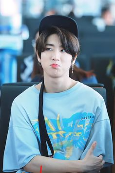 Felix was always quiet and tried to stay out of everyone Minho, Lee Min Ho, K Pop, Baby Squirrel, Wattpad, Kids Wallpaper, Lee Know, Ji Sung, Incheon