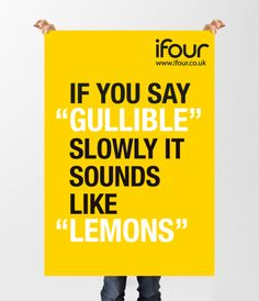 The history of ifour A boards | ifour design agency kent