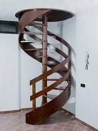 stairs how to - Google Search