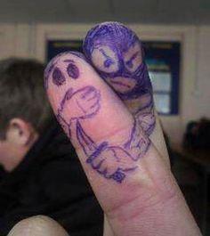 @stacie martin @ madi martin This so looks like something Brandon Martin would do!!!!! Hahaha!