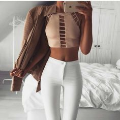 Find More at => http://feedproxy.google.com/~r/amazingoutfits/~3/9jMUBfJFpIM/AmazingOutfits.page