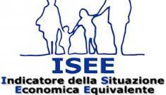 Attestazione ISEE   Le istruzioni, la DSU, il simulatore di calcolo e le novità
