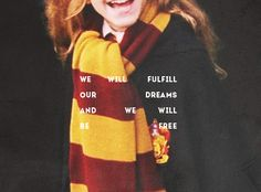 OMG two of my favorite things mixed together: Mumford and Sons and Harry Potter!!
