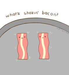 what's shakin'?  #gif