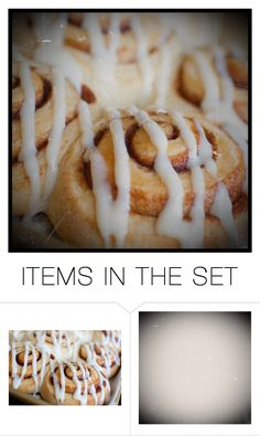"""""""untitled"""" by the-rippers-daughter ❤ liked on Polyvore featuring art"""