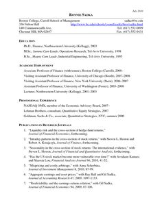 Veterinary Receptionist Resume Resume Examples Veterinary Receptionist  Pinterest  Veterinary .