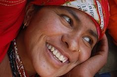 a beautiful mother from Nepal. thank you Jayme Poisson http://jaymepoisson.blogspot.com/#