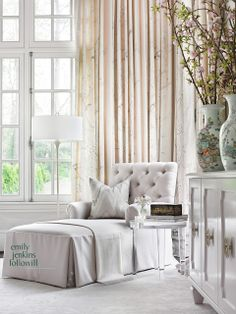 Angie Helm Interior Design: 2013 Atlanta Decorator's Showhouse