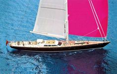 80 Best Sailing Yachts for Sale images in 2018 | Sailing