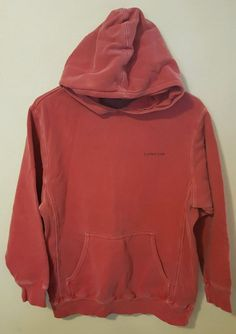 Boys Lands End Red Pullover Hoodie Sweatshirt Size Large 14-16 #441 in Clothing, Shoes & Accessories, Kids' Clothing, Shoes & Accs, Boys' Clothing (Sizes 4 & Up) | eBay