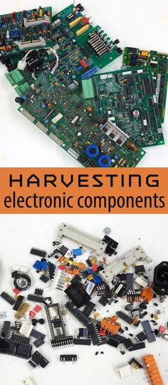 1201 Best Electronics Circuits Chips Images In 2019 Electronics