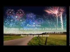 Feliz Ano Novo (Clipe Oficial) - YouTube