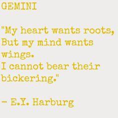 gemini life quote