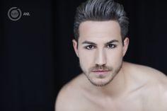 #ikona #Entropia2016 Collezione Hair Autunno/Inverno  by @kultohairacademy  #taglio #colore #acconciature #parrucchieri #accademiaparrucchieri #hairdesign #giusydonghia #Entropia #cut #style2016
