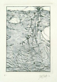 underground no.6 Underground Series, Prints, Painting, Art, Art Background, Painting Art, Kunst, Paintings, Performing Arts