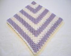 alice n wonderland baby blankets crochet - Google Search