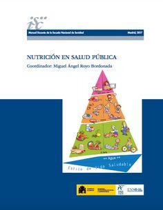 Acceso gratuito. Nutrición en salud pública Public Health, Advertising, Science