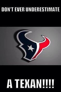 Houston Texans LED Hula Hoop By Colorado Hula Hoops - Rechargeable LED Hula Hoop - kent numbers Texas Texans, Houston Texans Football, Houston Astros, Houston Tx, Led Hula Hoop, But Football, Football Season, Bulls On Parade, All Nfl Teams