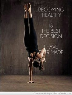 Fitness motivation inspiration fitspo