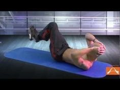 15 min Abs / fat loss Workout HOW TO GET A 6 / SIX PACK FAST (Build Muscle Burn Fat)  Brandon Carter abs-and-more abs-and-more my-top-pins excercise excercise excercise excercise excercise workout-motivation fitness