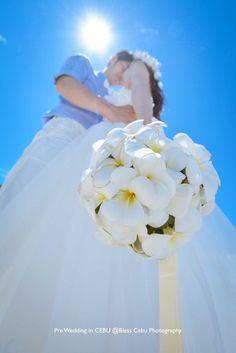 おすすめポーズ 下からあおる Korean Wedding Photography, Wedding Photography Inspiration, Couple Photography, Wedding Picture Poses, Pre Wedding Photoshoot, Wedding Pictures, Post Wedding, Dream Wedding, Prenuptial Photoshoot