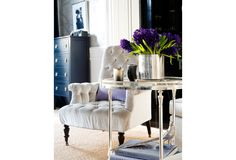 Inspiration Gallery | Windsor Smith Room In A Box