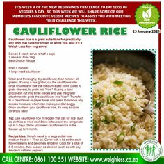 Eggless Recipes, Fun Baking Recipes, Rice Recipes, Veggie Recipes, Keto Recipes, Cooking Recipes, Healthy Recipes, Lean Protein Meals, Protein Foods