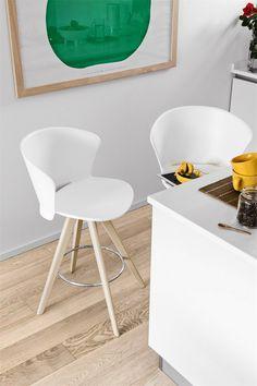 Excellent 17 Best Calligaris Bar Stools Images Italian Bar Bar Customarchery Wood Chair Design Ideas Customarcherynet
