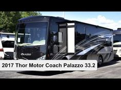 2017 weekend warrior toy hauler 5th wheel 4100w customer for Thor motor coach headquarters elkhart in