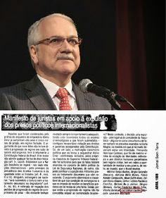 Bruno Braga: Fachin e o terrorismo comuno-petista do Foro de Sã...