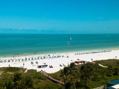 "FLORIDA, Marco Island - Ranked #4 Travelers Choice Islands 2014. ""Marco Island..perfect destination...a peaceful retreat... The jewel of Florida's Ten Thousand Islands, Marco Island's soft white beaches overlook the sparkling waters of the Gulf of Mexico. Scavenge for seashells or hit the links for a sunny session of golf. Explore the Everglades in a swamp buggy or enjoy a rejuvenating nature hike at the Rookery Bay Reserve."""