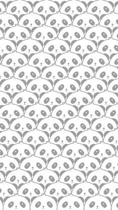 Imagem De Panda Wallpaper And Backgroun