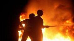 Τραγωδία στην Ουρουγουάη, 7 νεκροί από φωτιά σε γηροκομείο