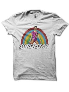 Superstar – Awkward & Sons