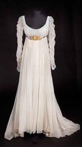 Résultats de recherche d'images pour «joséphine de beauharnais robe»