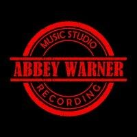 Visit Abbey Warner Studio on SoundCloud