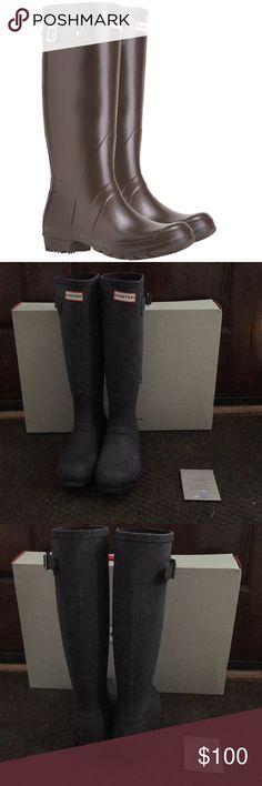 Hunter Women's Tall Fair Isle Boot Socks | Products | Pinterest ...