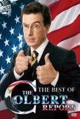 The Colbert Report TV episodes