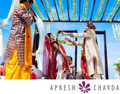 Asian Wedding Photographers London: Indian, Hindu Wedding Photography, Sikh Wedding Photography - destination indian wedding photographer: