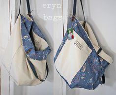 Bag No. 415