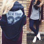 NEW YORK :3