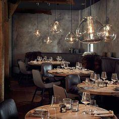 Die 13 Beliebtesten Bilder Zu Restaurant Hamburg Destinations