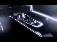 Land Rover Discovery Vision Concept Preview | Land Rover USA
