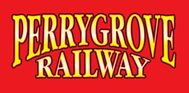 Perrygrove Railway steam train days out, Treetop Adventure & Treehouses, Forest of Dean