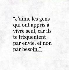 Magic Quotes, Best Quotes, Love Quotes, Inspirational Quotes, Faith Quotes, Words Quotes, Sayings, Mantra, French Quotes
