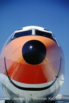 Boeing 727, PSA, Pacific Southwest Airlines | Flickr - Photo Sharing!