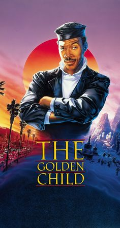 Directed by Michael Ritchie.  With Eddie Murphy, J.L. Reate, Charles Dance, Charlotte Lewis. A private detective specializing in missing children is charged with the task of finding a special child who dark forces want to eliminate.