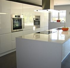 Home Staging Design Team MYKA Interior Group Llc Kitchen Project Family Room Built In Cabinet