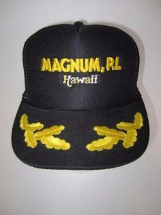 later best price factory outlet 7 Best Hats & Caps images | Hats, Cap, Snapback hats
