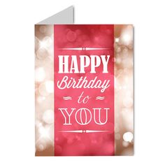 online birthday and anniversary gifts delivery in Pune with customized endowments like lights, liners, brew glasses and chocolates to get the quality things to lay on the counters, homes and lodges to give your companions a look at joy.